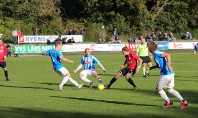 Fordbold-Vordingborg-IF-Allerød-4-4-danmarksserie-IMG_8762