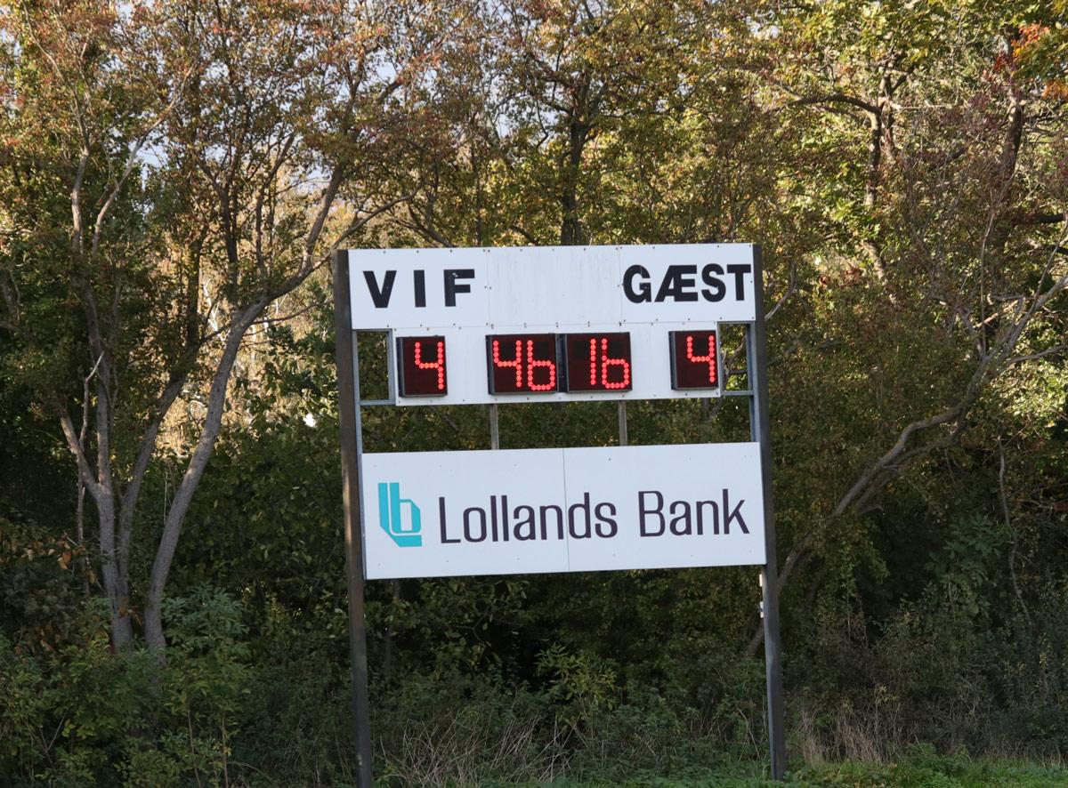 Fordbold-Vordingborg-IF-Allerød-4-4-danmarksserie--stadionur-overtid-IMG_8881