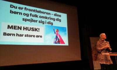 Foredrag-LOF-VU-teatersal-Michelle-Kristensen-Vordingborg-c-x