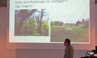 Kirkeskovsfredningen-er-vedtaget---foto-fra-årsmødet-Danmarks-Naturfredningsforening-afd-Vordingborg.-x