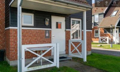 Klintholm-Havneby-76-bolig-lejlighed-fritidshus-x