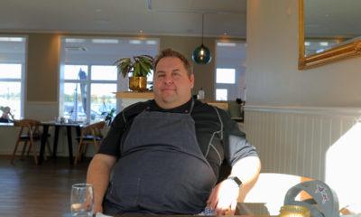 Julefrokost Restaurant-Præstø-Det-Gamle-Toldhuus-Kim-Hemmingsen-IMG_8664