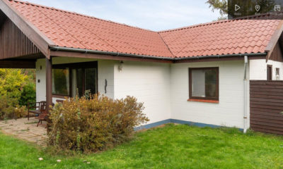 Strandbakken-33-bogø-by-home-stege-sommerhus