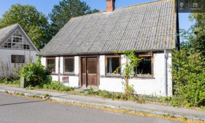 Svenskestræde-8-Borre-Sønderby-håndværkertilbud-med-dobbel-grund-Home-Stege