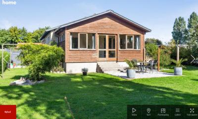 Syrenvej--10-Stege-på-Møn-villa-bolig-x