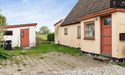 Udbyvej-22-Stege-Møn-håndværkertilbud-ejendom-på-landet-Home-Stege