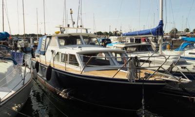 Ugens-båd---POLARIS-28---yachtbroker-2020-10-03-x