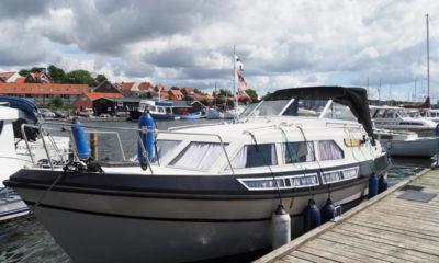 Ugens-båd-VIKSUND-880-FRONTIER-Vordingborg-x
