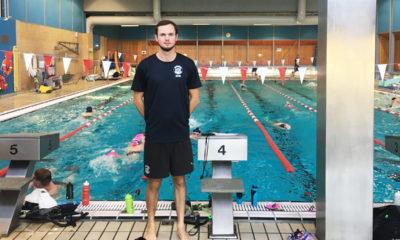 VBK-vordingborg-svømmeklub-image3-x