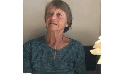 Vibeke-forsundet-dement-vordingborg-efterlysning-FB-privat-foto