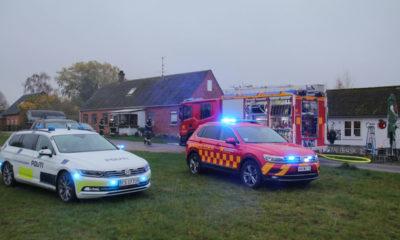 Brand-Farø-Vad-Vordingborg-IMG_9706