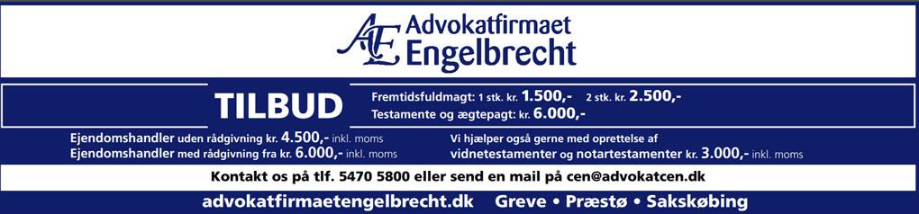 charlotte-Engelbrecht-advokat-Præstø-Sakskøbing-Vordingborg