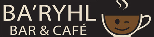 Baryhl-bar-og-cafe-Stege-Møn