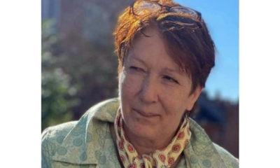 Politiet efterlyserlyser Mille savnet fra Stege