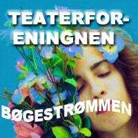Teaterforeningen Bøgestrømmen teater