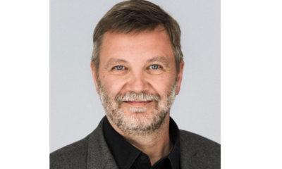 Radikale venstre vordingborg Carsten Nøhr